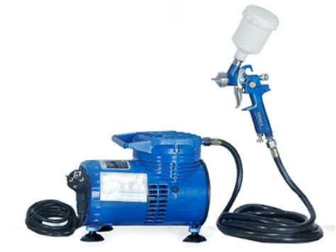spray paint appliances spray painting equipments and their efficiency b2b