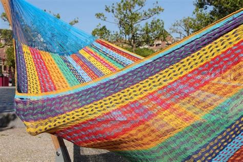 17 Best Images About Mexican Hammocks On Pinterest Chairs For Pool Waffle Chair Walmart Oval Table And 4 Cheap Tattoo Makeup Kitchen Ikea Inada Dreamwave Massage Thinking Sale