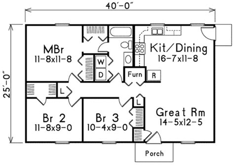 sq ft house plans ranch house plans bedroom house plans house plans  story