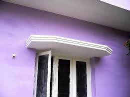 image result  chajja design front door trims front