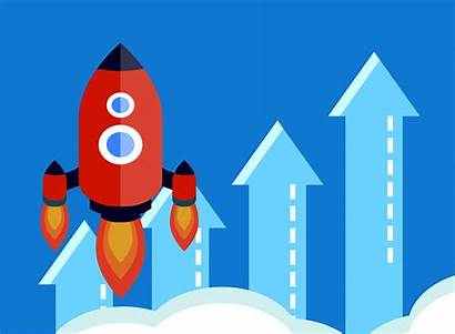 Growth Sales Rapid Startup Accelerated Traction Hacking