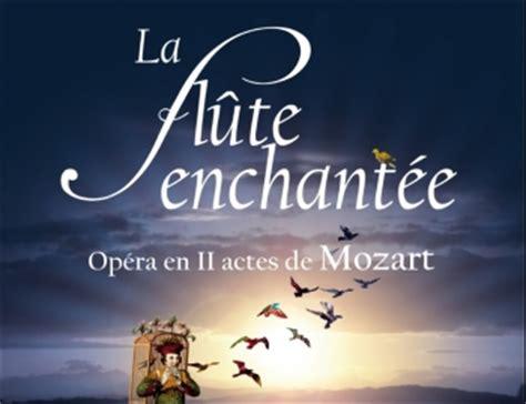 choeur de chambre de la flûte enchantée projet pédagogique 1732 arts et