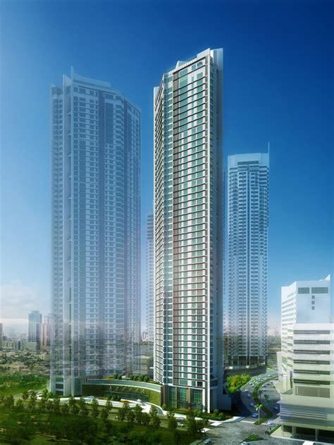 Manila Garden Towers
