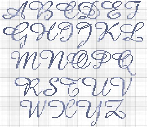 lettere cinesi alfabeto per tatuaggi pin alfabeto arabo per tatuaggi on