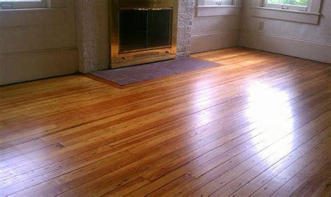 images   heart pine wood floors