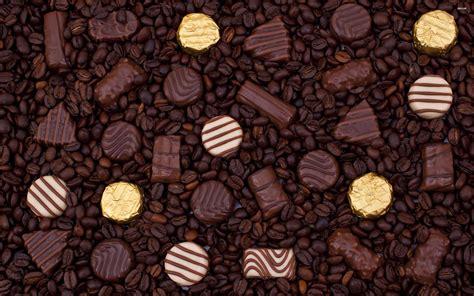 terbaru  coklat wallpaper desktop richa wallpaper