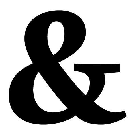 bedeutung zeichen et zeichen bedeutung definition im typografie wiki