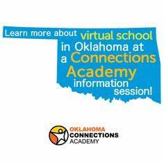 Find an Info Session on Pinterest | Schools In, School ...