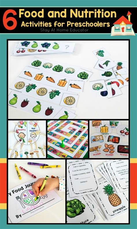 nutrition ideas for preschoolers 3 no fuss thanksgiving nutrition activities for preschoolers 791