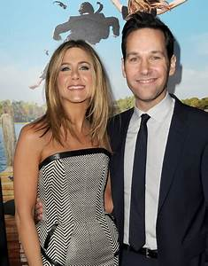 Paul Rudd Pictures - Premiere Of Universal Pictures ...
