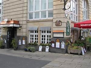 Pizza Service Kassel : k nigskeller kassel essen und trinken in kassel und nordhessen ~ Markanthonyermac.com Haus und Dekorationen