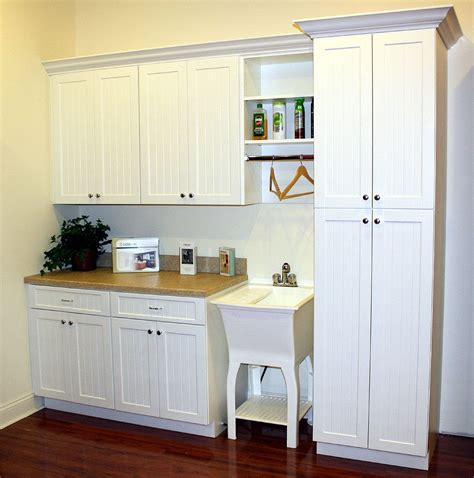 bathroom laundry room combination for laundry we will
