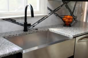 american kitchens faucet photo page hgtv