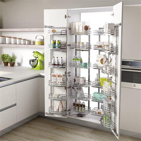 kitchen pantry accessories verona swing out pantry 041 vc17008 kit marathon hardware 2409
