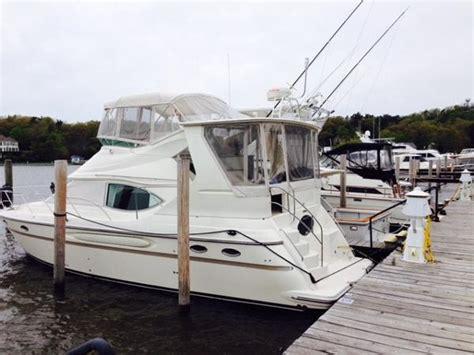Maxum Boats For Sale Michigan by Maxum 4100 Sca Boats For Sale In Michigan