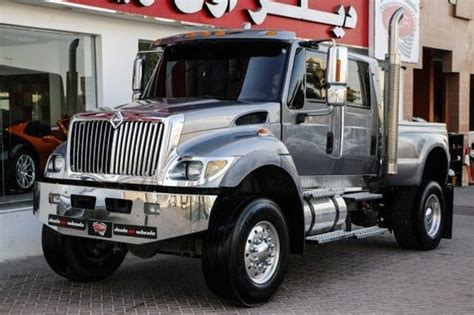 international mxt limited dubai united arab emirates