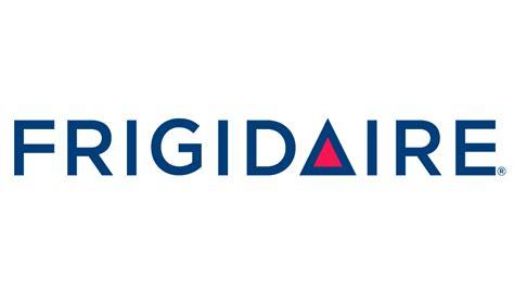 frigidaire appliance repair service   calgary metropolitan regions airdrie okotoks
