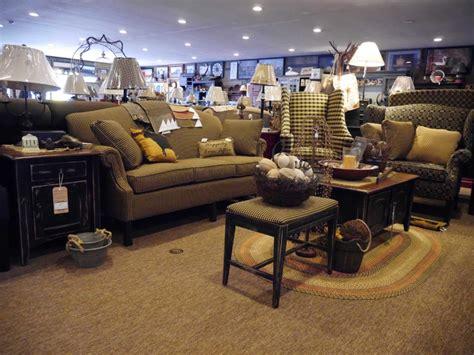 living room furniture lancaster pa modern house living