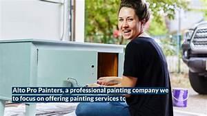 Painters, In, Calgary, Ab