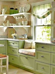 homebase for kitchens furniture garden decorating the 25 best small kitchen designs ideas on small kitchens small kitchen lighting