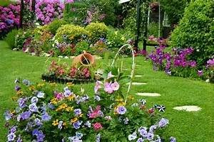 elisez le plus beau jardin de lecteurs les nomines pour With déco chambre bébé pas cher avec pollen de fleurs bio