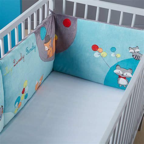 kiabi chambre bébé liste de naissance de angelique et nicolas sur mes envies
