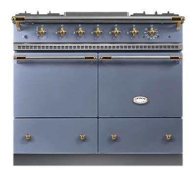 piano cuisson lacanche piano de cuisson lacanche cluny 1000 2 fours gaz plaque