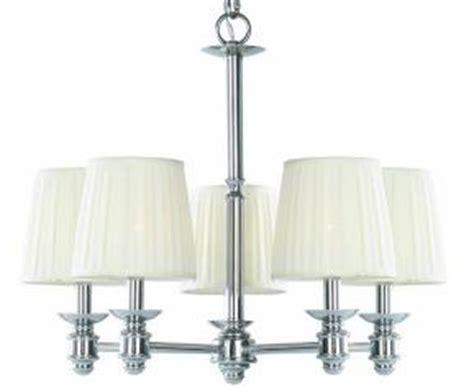 home depot lighting deal 70 80 clearance sale