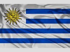 ¿Qué significan los colores de la Bandera de Uruguay