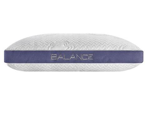 Bed Gear Pillow by Steinhafels Bedgear 3 0 Pillow