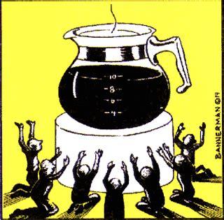 Berkeley, california's supersonic coffee is changing names. HaikuWho?: Haikuffee (aka, The Coffee Haiku)