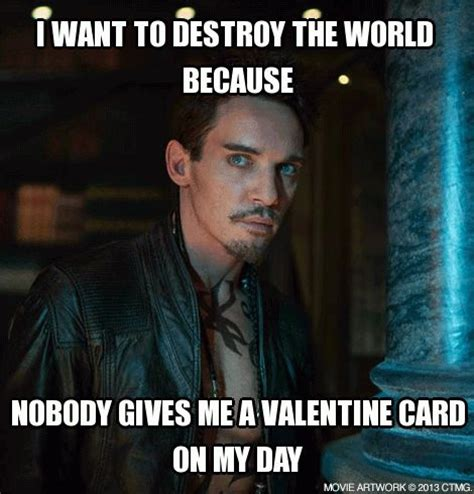 Create My Own Memes - create your own memes and share with fellow shadowhunters the mortal instruments city of bones
