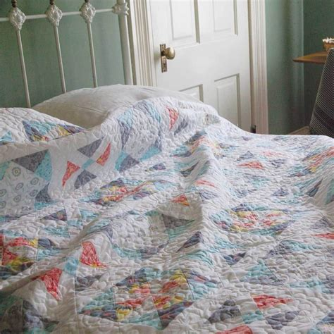 size of a king size quilt 17 best images about king size quilts on quilt