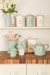 Country Canisters For Kitchen Country Kitchen Kitchen Sourcebook Part 2