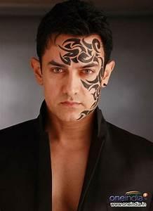 Download Songs: Aamir Khan Wallpapers