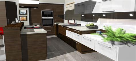 logiciel conception cuisine 3d davaus logiciel design cuisine gratuit avec des