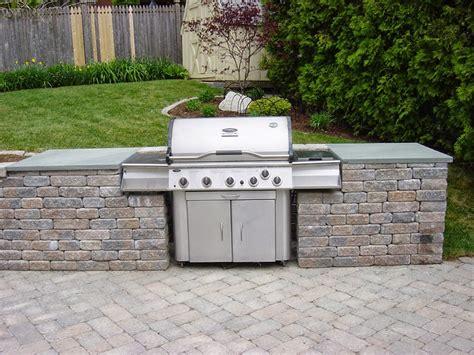 grill für outdoor küche outdoor kitchens harpeth valley hardscapesharpeth valley hardscapes truly custom built