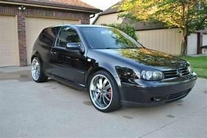 Find Used 2002 Volkswagen Golf Gti 1 8t  5