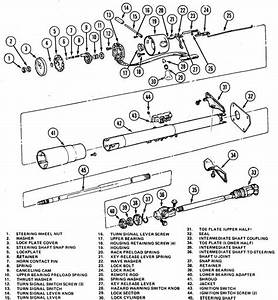 72 Best Images About 1976 Jeep Cj5 Ideas  Parts Etc On