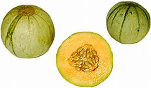 Asian pears nutritional information