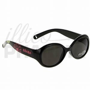 72058b5396b9d lunettes de soleil junior glossy girl beaba protection solaire lunettes b b  enfant