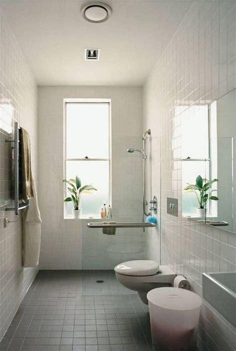 small basement bathroom ideas  pinterest