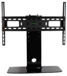 replacement tv base pedestal stand fits most insignia led lcd plasma flat panel ebay