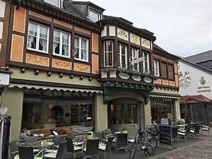 Restaurant Bad Neuenahr : cafe schragen bad neuenahr ahrweiler restaurant bewertungen telefonnummer fotos tripadvisor ~ Eleganceandgraceweddings.com Haus und Dekorationen