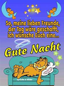 Freche Gute Nacht Bilder : gute nacht bilder gute nacht gb pics gbpicsonline mobile ~ Yasmunasinghe.com Haus und Dekorationen