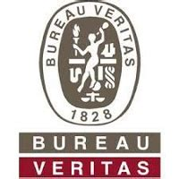 bureau veritas america employee benefits and perks
