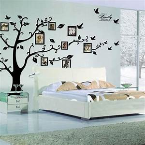 Decorations Master Bedroom Wall Decor Ideas For And How To ...