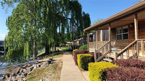 Pontoon Boat Rental Wildwood by Wildwood Resort Marina Granville Tennessee