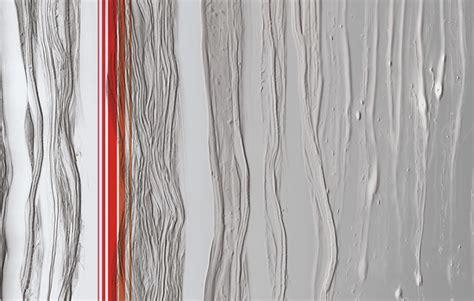 papier peint rayures gris et ref ac folrayures c5fm1