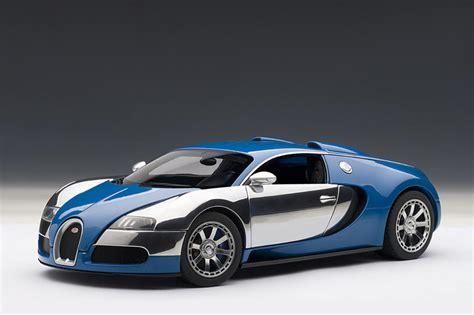 bugatti veyron 16 4 autoart 2009 bugatti eb veyron 16 4 l 39 edition centenaire